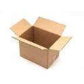 Karton 350x300x200mm przesyłka biznesowa M