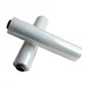 Folia stretch MINI-RAP 250mm