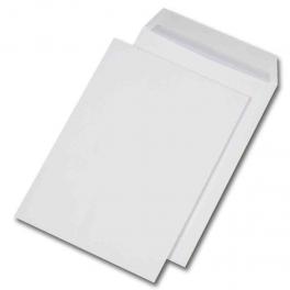 Koperty listowe C5 SK Białe 500szt