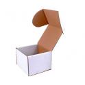 Karton fasonowy 150x150x110mm