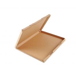 Karton fasonowy 325x230x20 gabaryt A  poczta