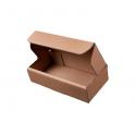 Karton fasonowy 200x150x50 mm