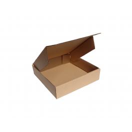 Karton fasonowy 150x150x50mm