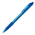 Długopis PENTEL BK417 Niebieski