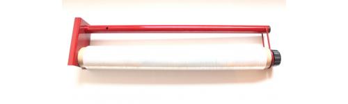 Dyspensery / Odwijacze